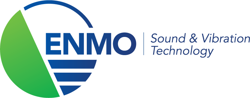 ENMO • Sound & Vibration Technology