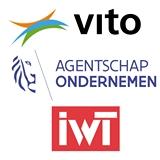 Vito_overheid_logos_2